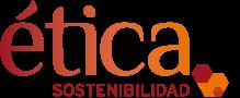 Ética sostenibilidad