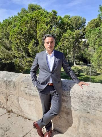 Foto de Fernando Ibañez